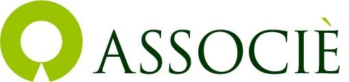 ASSOCIÈ|株式会社アソシエ